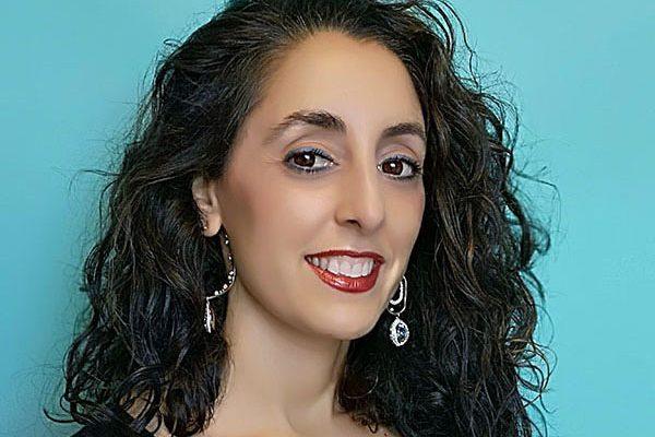 Raquel Larrea