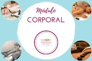 MODULO CORPORAL
